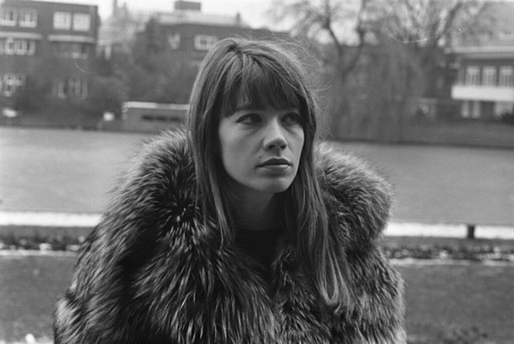 francoise_hardy_amsterdam_1969.jpg