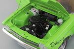 Opel Kadett C Coupe Minichamps 180045620