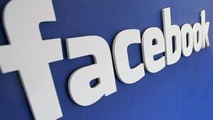 Интроверты чаще используют Facebook по назначению