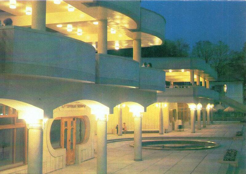 170 Курортная галерея.jpg