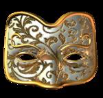 R11 - Venetian Mask - 016.png