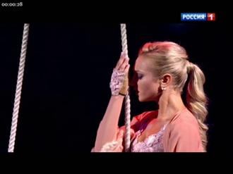 http://img-fotki.yandex.ru/get/4800/14186792.a5/0_e6a14_903a8370_orig.jpg