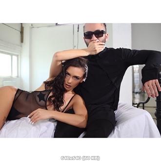 http://img-fotki.yandex.ru/get/4800/14186792.b9/0_e76e2_ef5141a8_orig.jpg