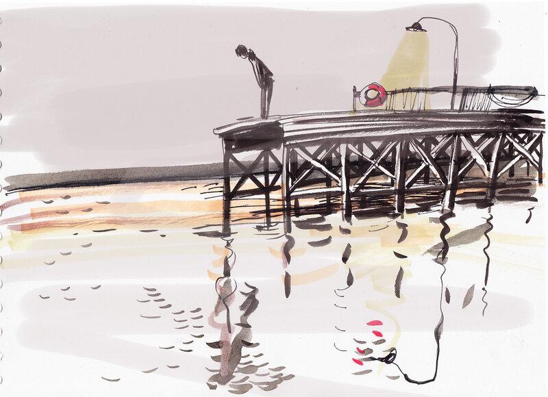 мост копия.jpg