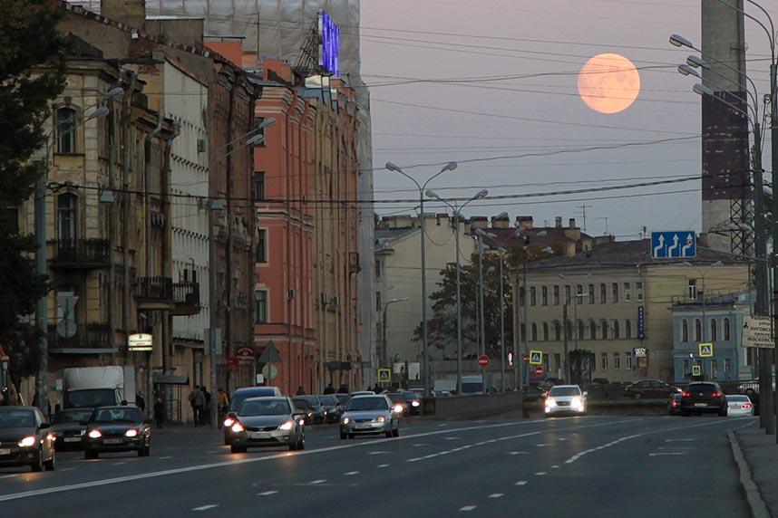 луна2.jpg