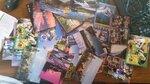 38 открыток с видами Орегона (США), не использованные - бесплатно