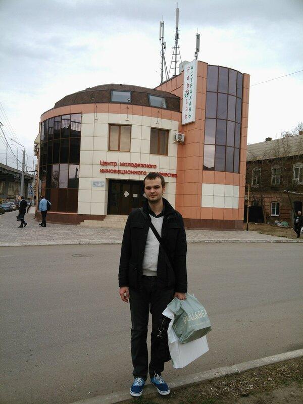 Школьный технопарк Астрахань-60.jpg