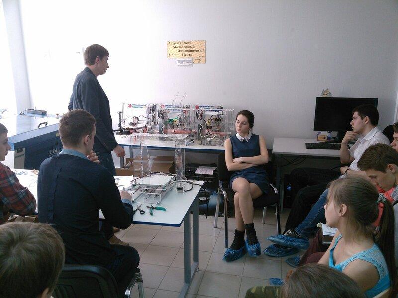 Школьный технопарк Астрахань-229.jpg