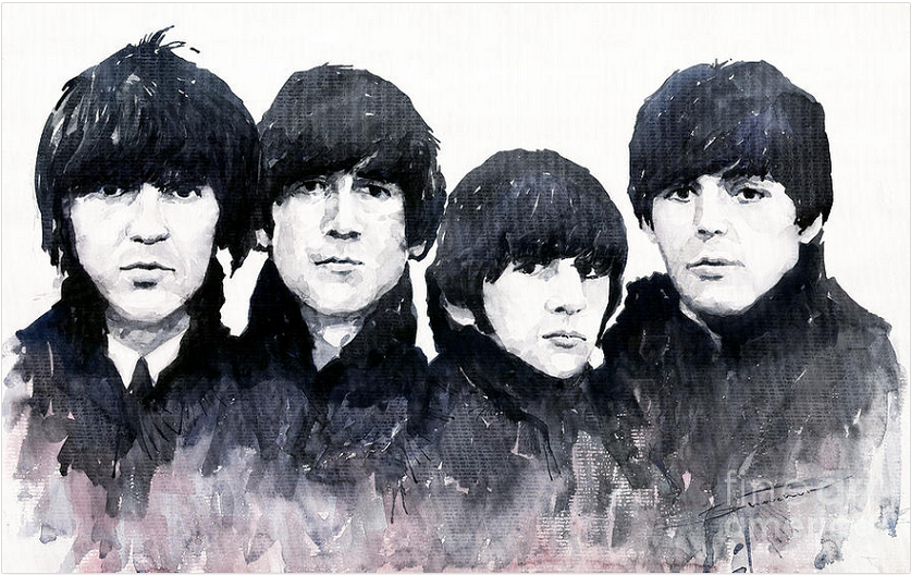 0 The Beatles.PNG