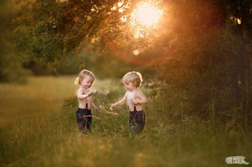 Фотографии, которые подтверждают, что жизнь прекрасна! 0 103c69 c6d50e3c orig