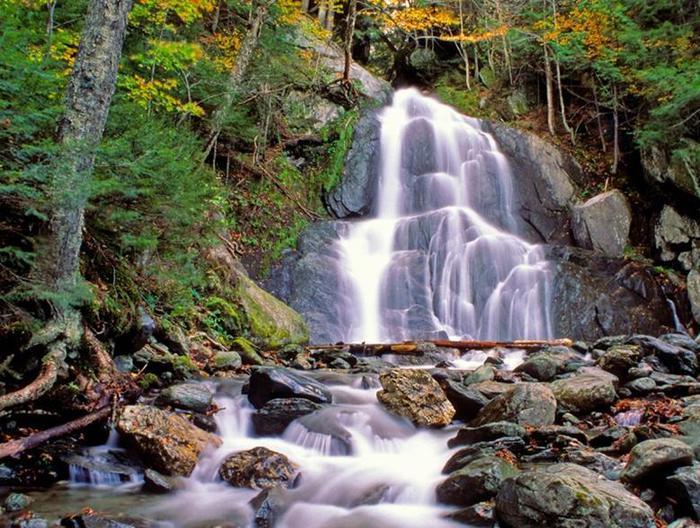 В Вермонте запретили рекламу из за красивых пейзажей штата 0 cb94a 4a5c2502 orig