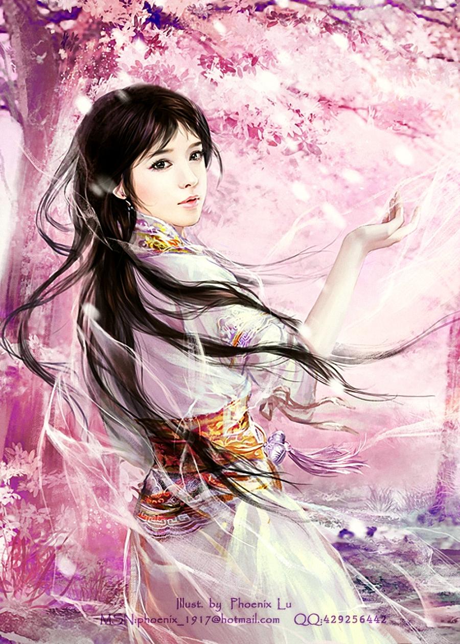 asian-phoenix-girl