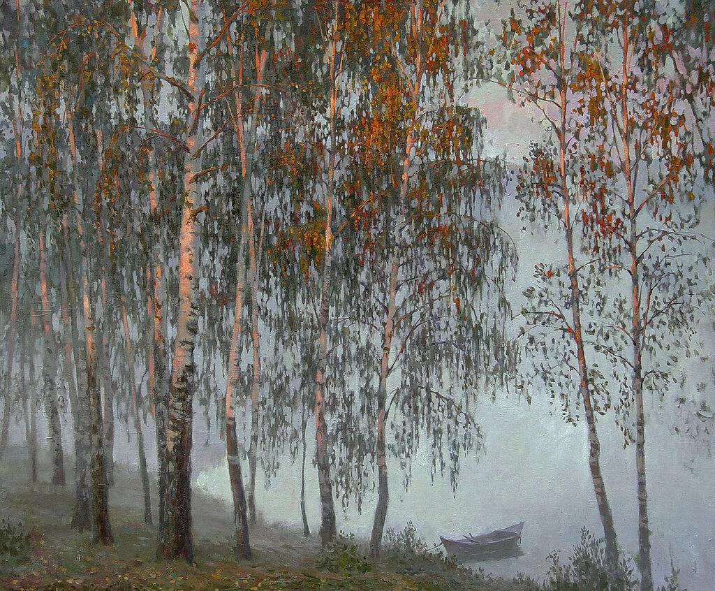 1142.Ziablov.Iaroslav.Utro.75x95.2005.jpg