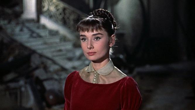 Самые известные актрисы, исполнявшие роль Наташи Ростовой