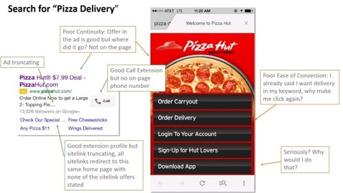 pizza_hut-800x450.jpg