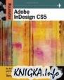 Книга Exploring Adobe InDesign CS5