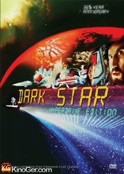 Dark Star - Fisterer Ster (1974)