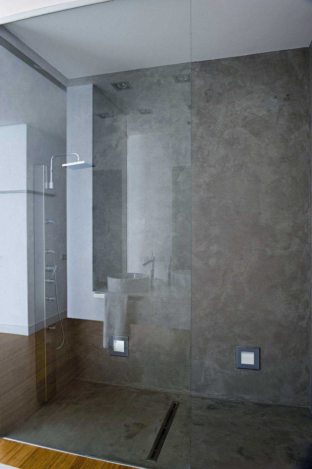 Loft Bordeaux, Teresa Sapey Estudio, фотографии лофт, лофт примеры, дизайн интерьера частного дома, дом в Бордо, крытый бассейн в доме, бильярд в доме