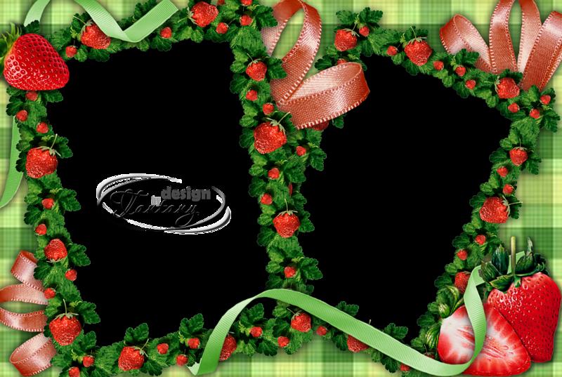 лазаревским рамка для фото в виде ягодки свадьба