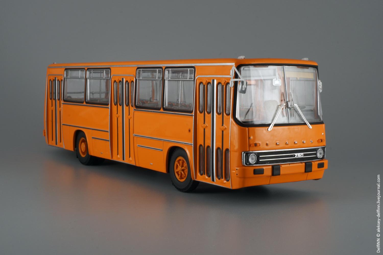 Ikarus-260-010.jpg