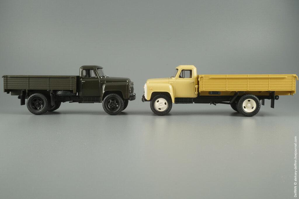 ГАЗ-53-12-06.jpg