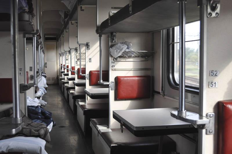 поезд М.-Симф. 01.jpg