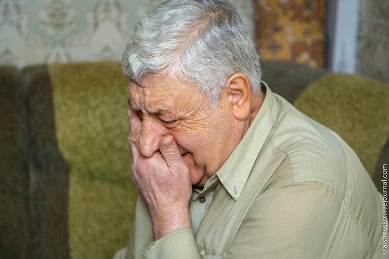 Пенсионер просит со свердловского губернатора Куйвашева миллион рублей за моральный вред