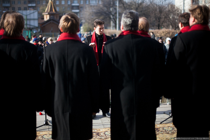 0_b3806_43cb9c70_orig В Москве почтили память жертв Норд-Оста (фото)
