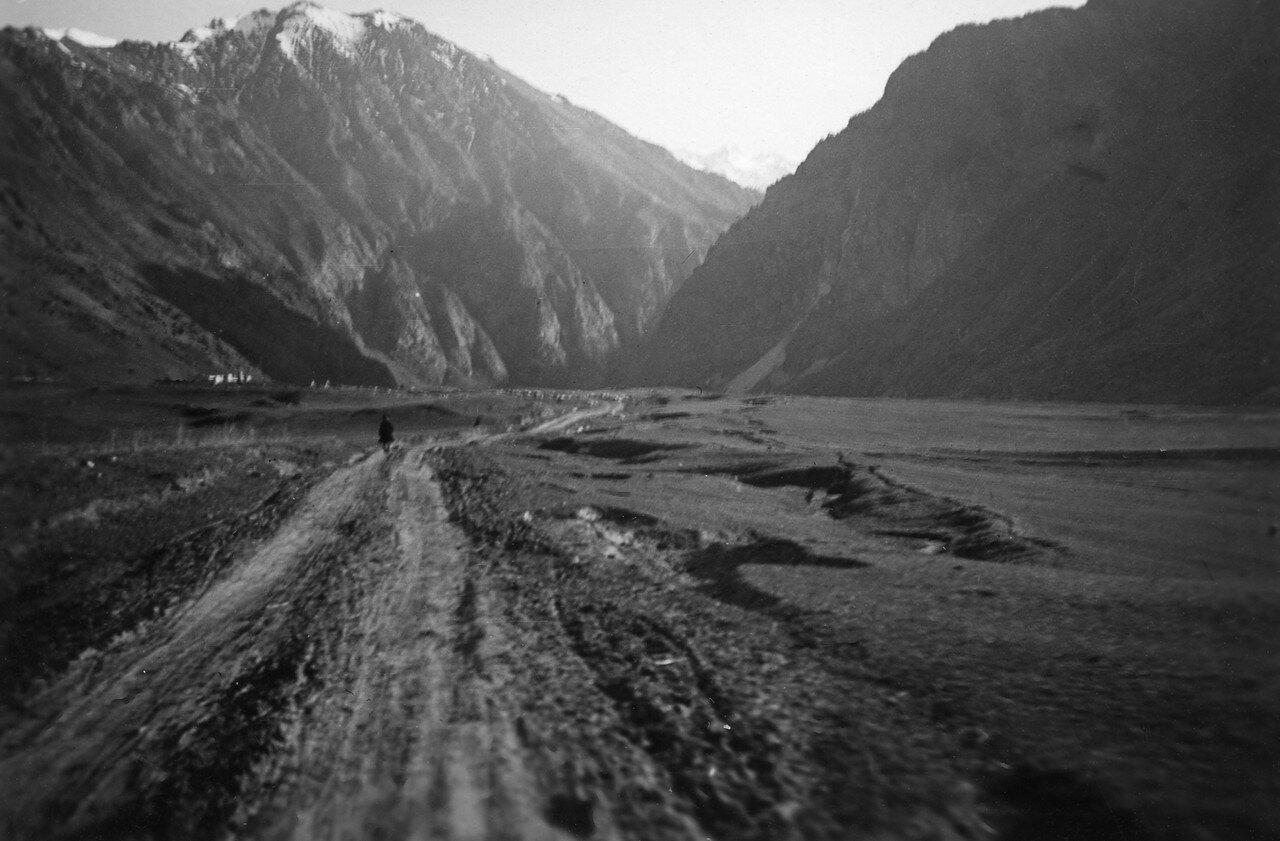 78. Кавказ