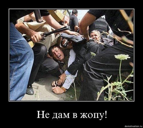 Русское вылизывай очко