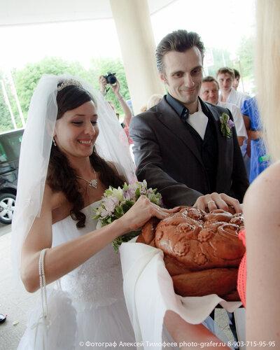 Свадьба Дато и Маша, свадебная фотография, свадебный фотограф