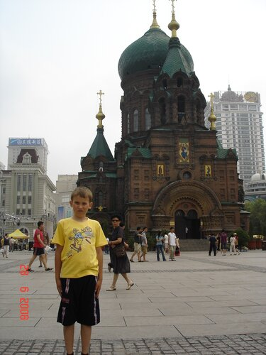 http://img-fotki.yandex.ru/get/4800/igi2020.1/0_32972_c476016c_-1-L.jpg