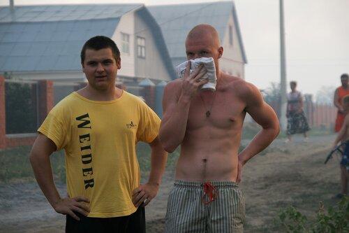 http://img-fotki.yandex.ru/get/4800/igorkomarov.6/0_3526c_79cd6536_L.jpg