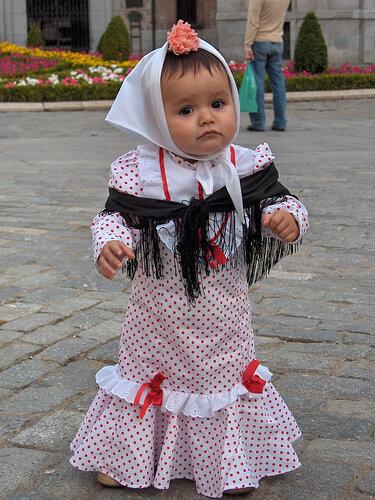 http://img-fotki.yandex.ru/get/4800/jevdokimova.22/0_437dd_7b7e7087_L.jpg