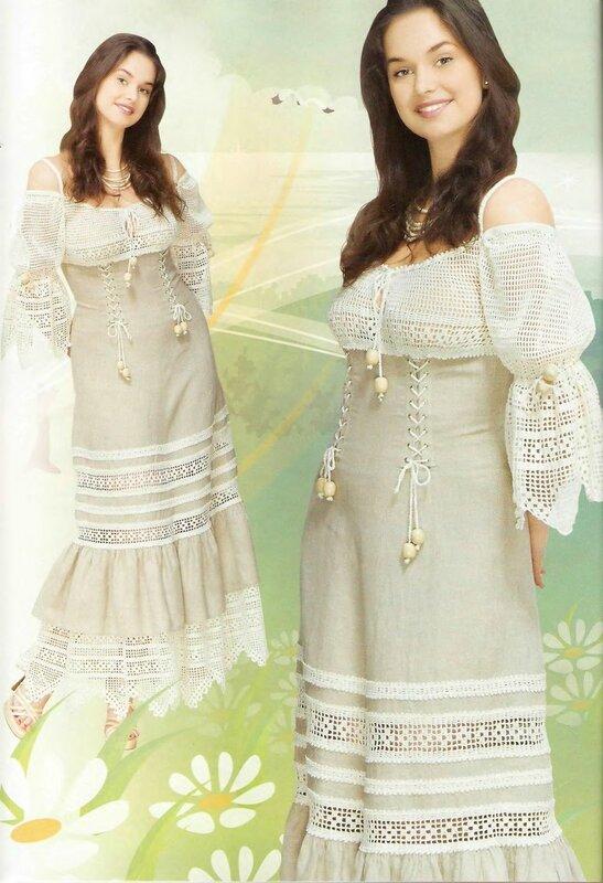 интернет магазин женской одежды ловивиза