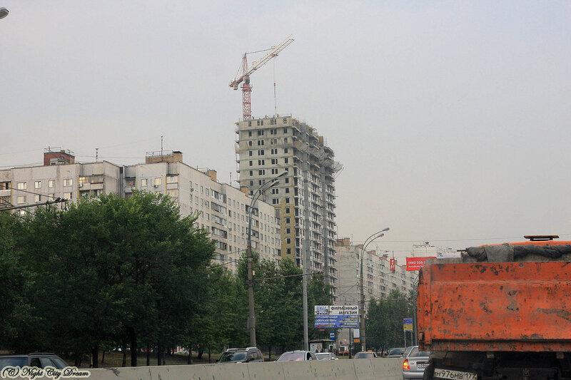 http://img-fotki.yandex.ru/get/4800/night-city-dream.41/0_307ee_fa22241f_XL.jpg