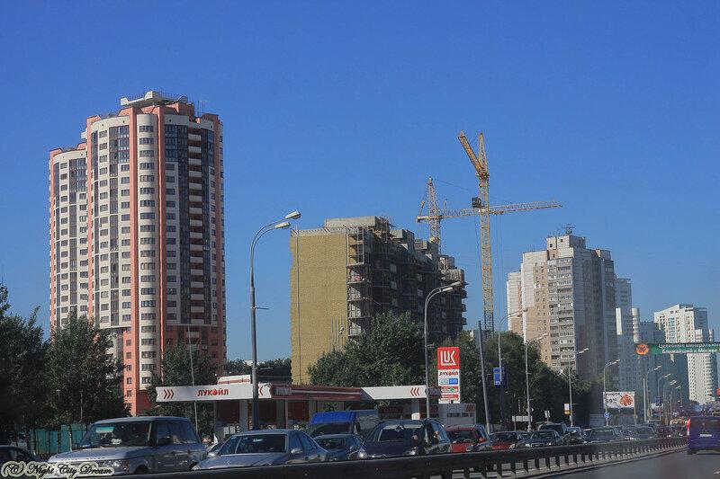 http://img-fotki.yandex.ru/get/4800/night-city-dream.44/0_3152b_e7483da8_XL.jpg