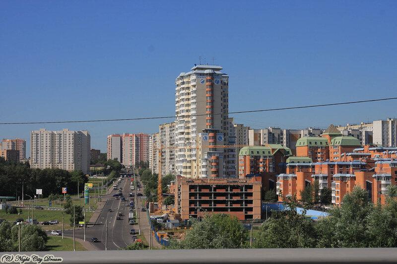 http://img-fotki.yandex.ru/get/4800/night-city-dream.44/0_31534_9d4d7e60_XL.jpg