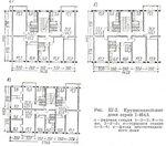 1447 серия домов  Википедия