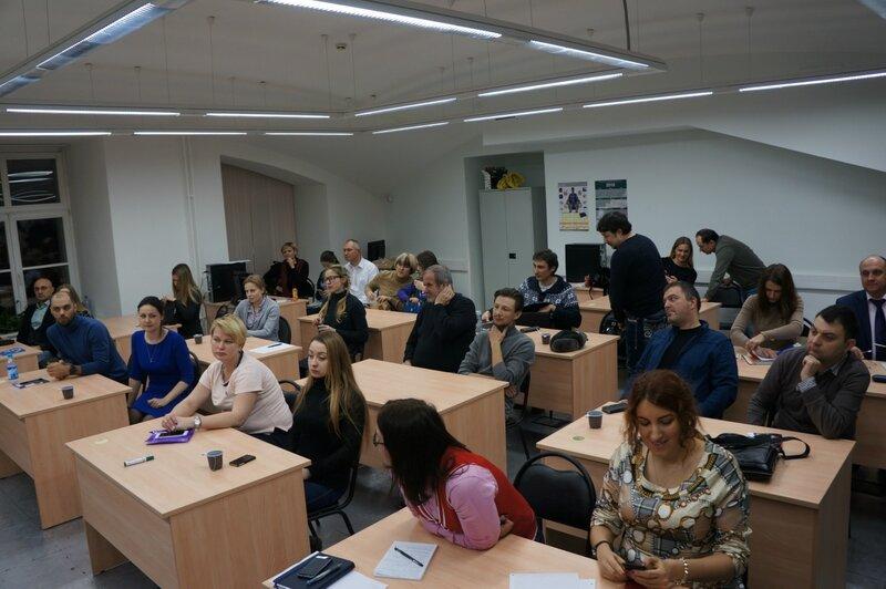 Факультет Психологии МГУ - Практическая Психофизиология