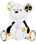 TW-LT-Silver Bear2.png