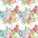 patterns05.png
