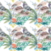 patterns06.png