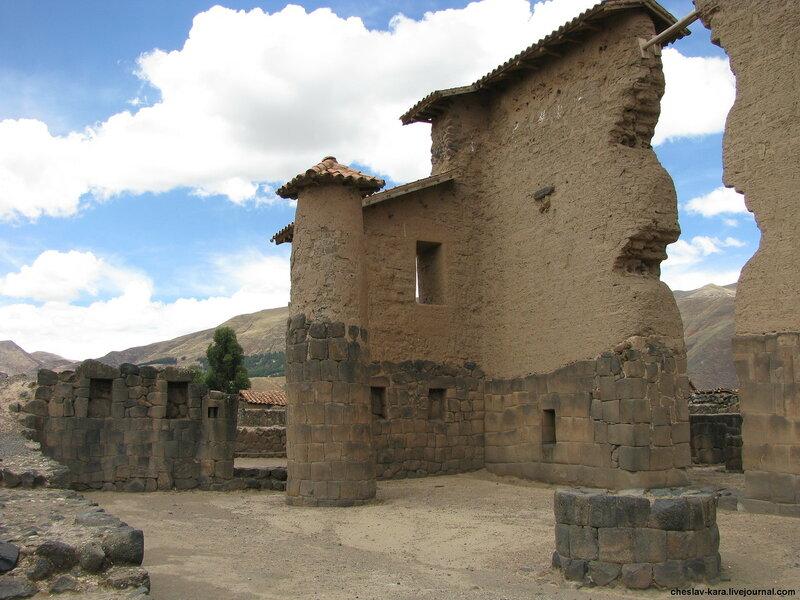 Перу - 3 - 451.jpg