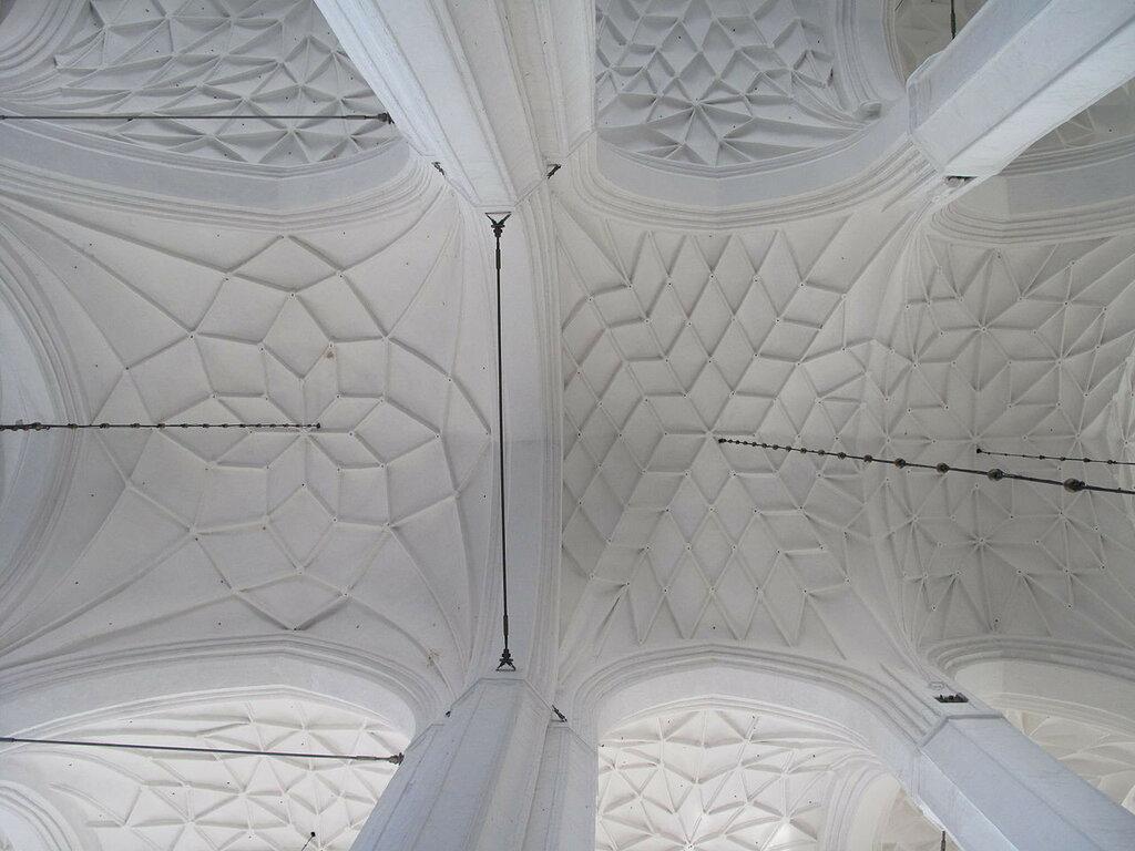 1280px-Gdańsk,_Church_of_St._Mary,_cieling_decoration.JPG
