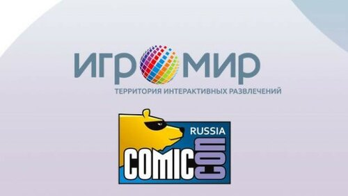 https://img-fotki.yandex.ru/get/480022/11073103.4/0_14b543_649d67a6_L.jpg