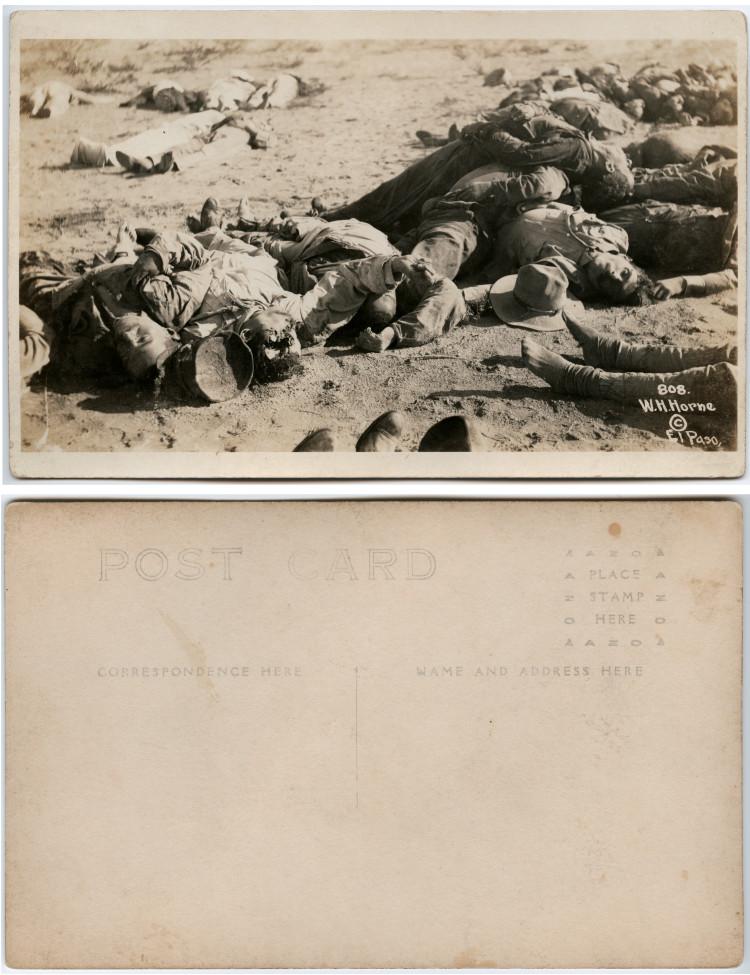 Mexican-war-postcards-52.jpg