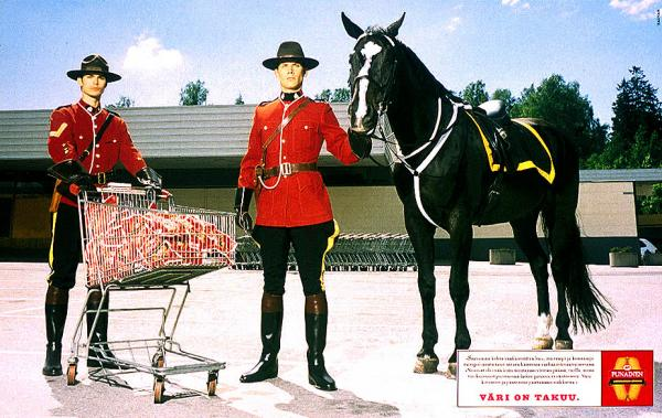 atrias-meat-sausages-the-royal-canadian-mounted-police-small-40176.jpg