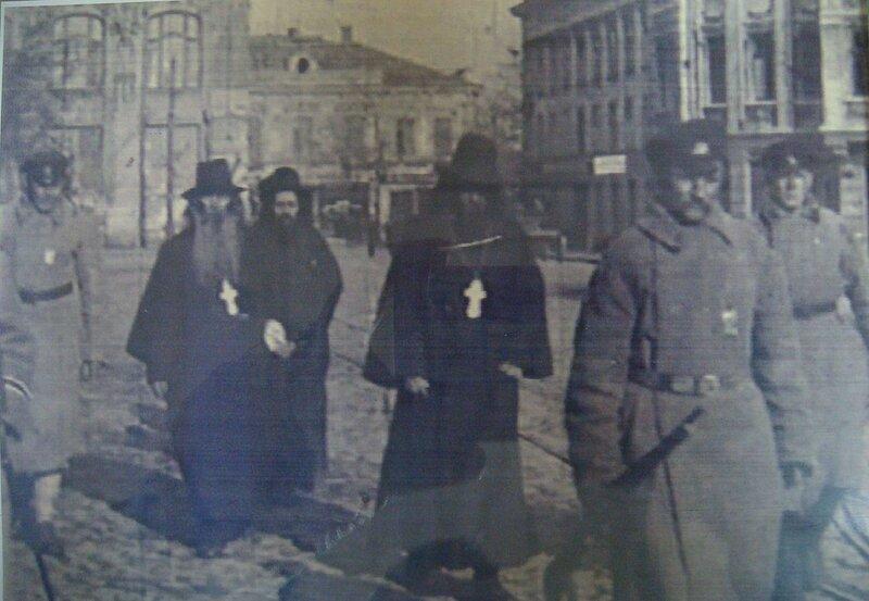 1280px-Arrested_priests_odessa_1920.JPG
