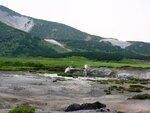 Кальдера вулкана Узон 58.JPG